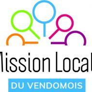 ML Vendomois Logo Centr