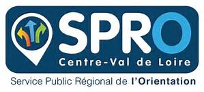 SPRO Centre Val De Loire