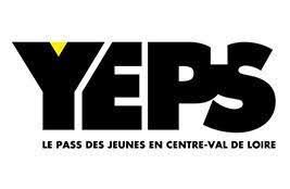 Logo Yep's