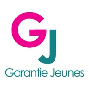 Logo Garantie Jeunes Pdf 300x300