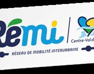 Logo Remi
