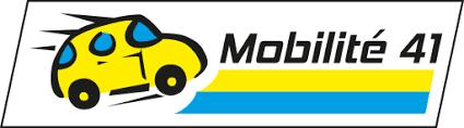 Mobilité41